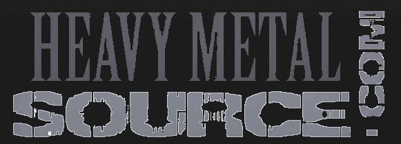 Heavy Metal Source